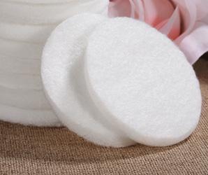 吸水纤维棉应用于香薰片