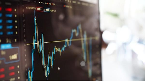 2020年短纤市场行情整体好于预期