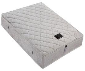 硬质棉应用于床垫