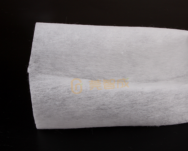 热风棉价格