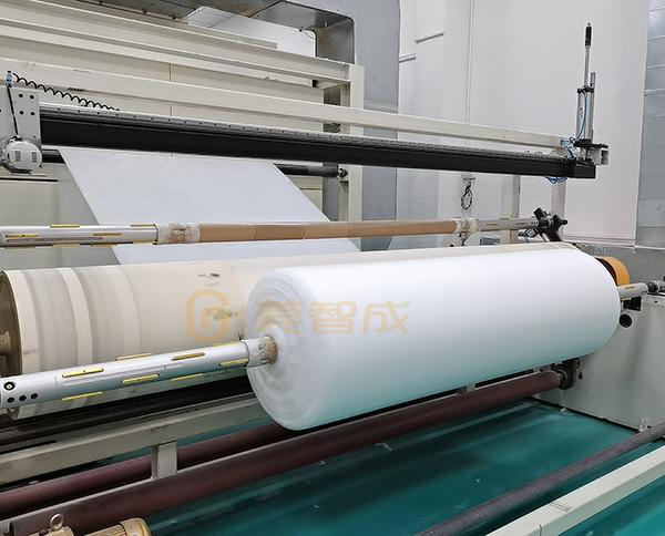 热风棉生产厂家