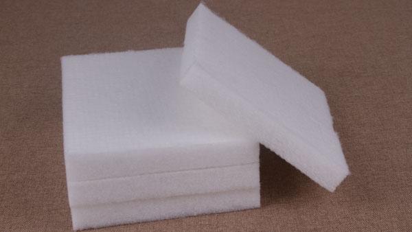 床垫无胶棉您究竟了解多少?