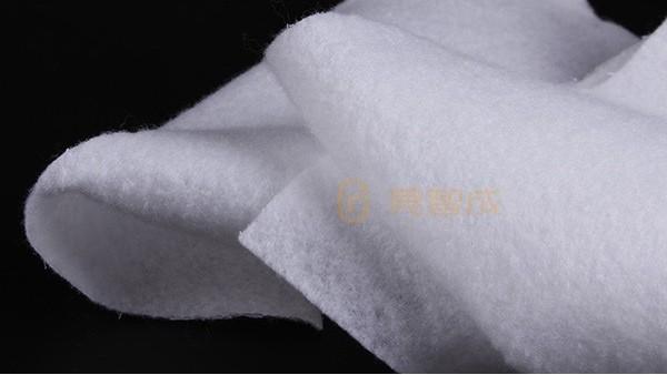 针刺棉是服装面料吗?