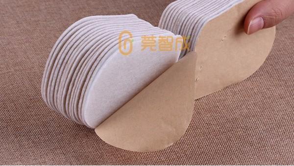 复合针刺棉-多种材料可供选择