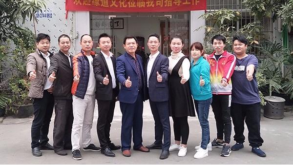 无胶棉生产厂家-专业的物流团队