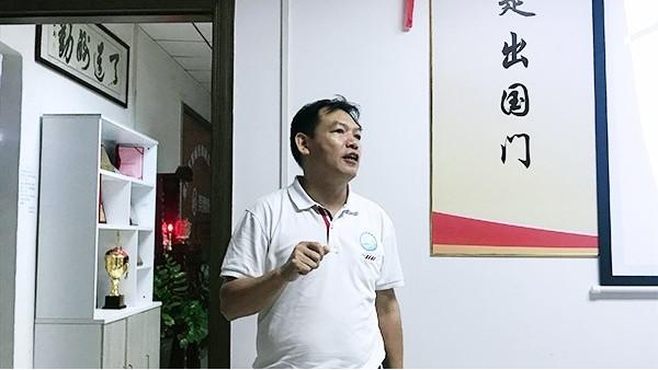 广东防火棉厂家- 行万里路,也要读万卷书