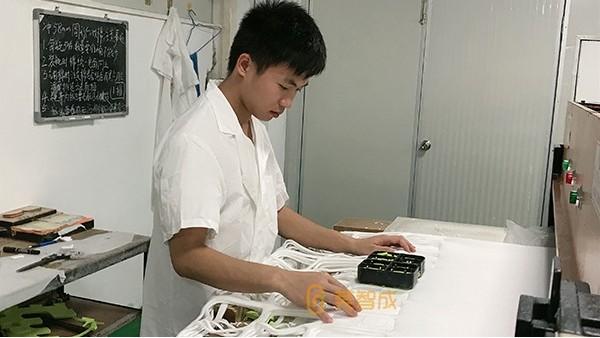 针刺无纺布厂-不比价格,有资质更保障