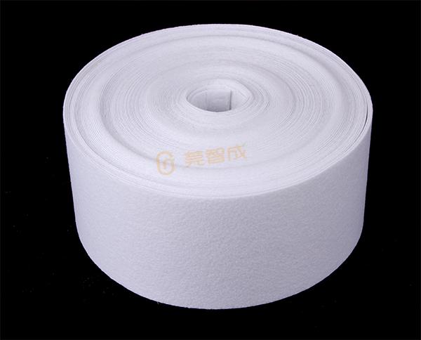 硅胶防护口罩材料