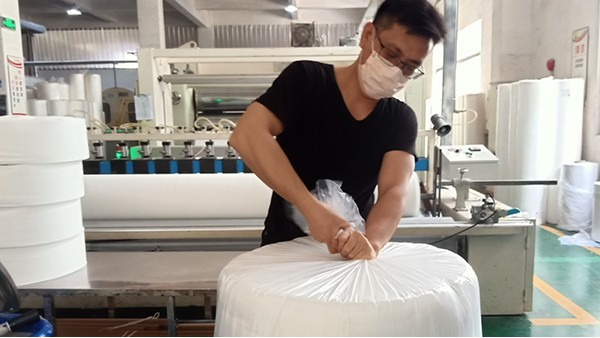 什么因素影响着es热风棉的价格