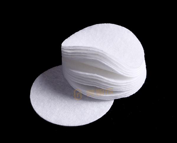 硅胶口罩材料