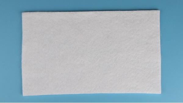 医用针刺棉厂家-推荐智成纤维