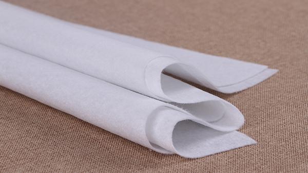 涤纶针刺毡-工业过滤材料