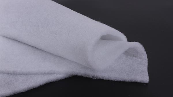 空气过滤棉厂家-以创新走向新发展