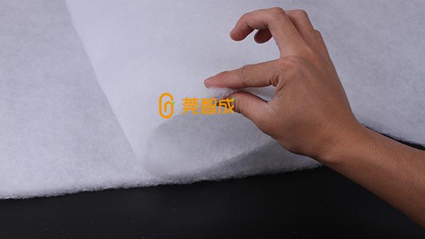 空气过滤棉厂-以创新致远未来