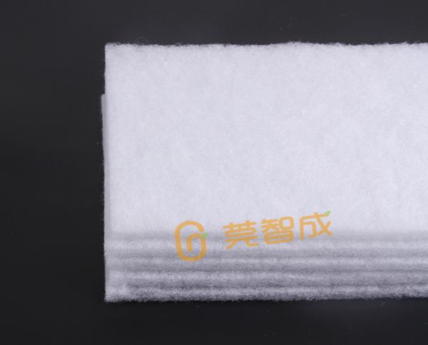 空气过滤棉价格