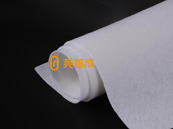 聚酯玻璃擦清洁棉