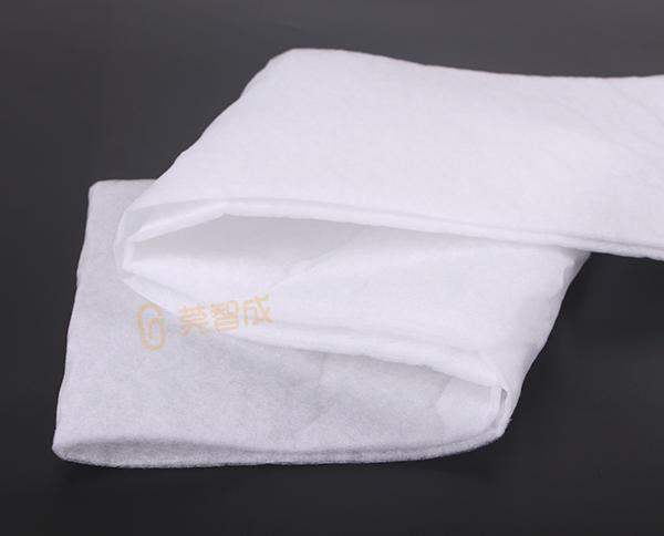 N95口罩过滤棉