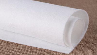 阻燃针棉厂家,让您放心选择的三大理由