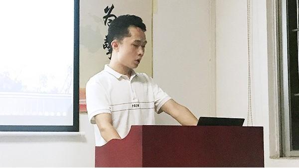 广东防火棉厂家-坚持读书