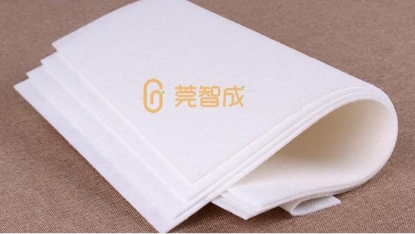 针刺无纺布厂-专做优质纤维棉制品的生产商