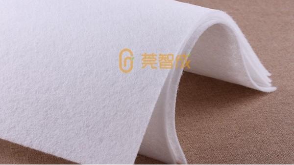 品质是针刺无纺布厂可持续发展的指导思想