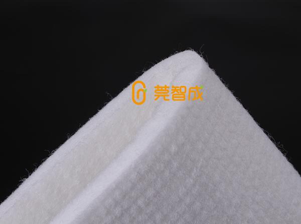 聚酯纤维棉