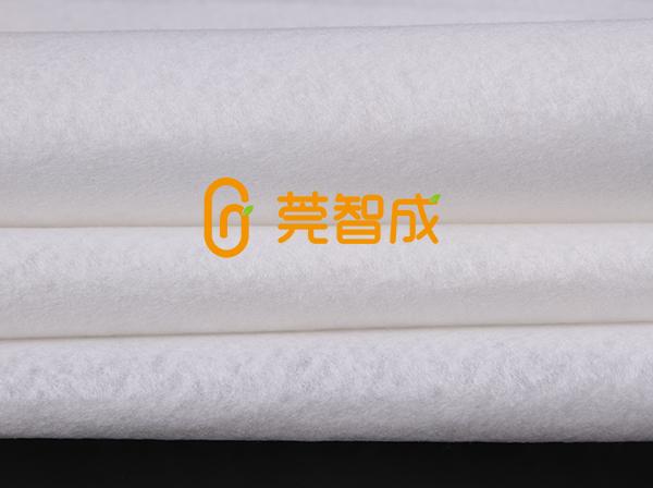 针刺棉无纺布厂家
