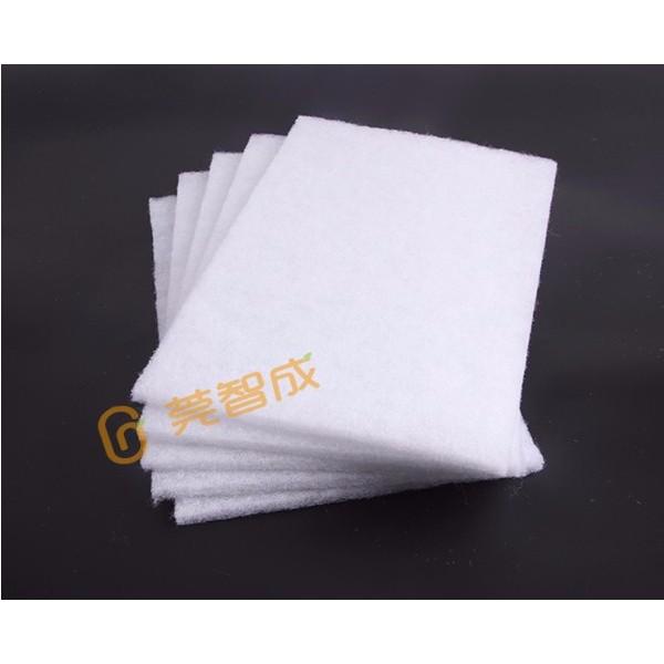 选择空气过滤棉的小技巧