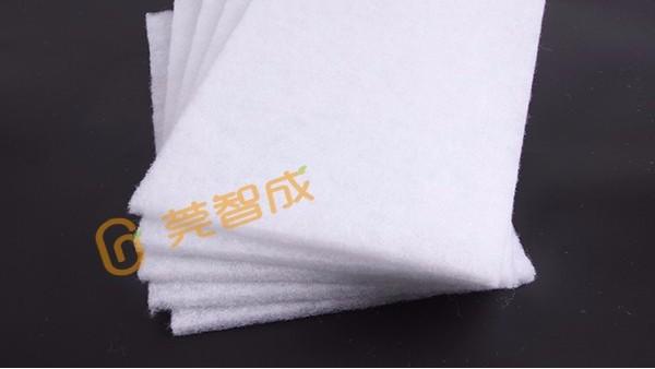 空气过滤棉厂家-与客户互利共赢