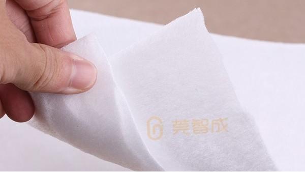 n95口罩原材料厂家-交货期3-5天