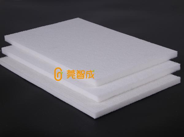 床垫硬质棉