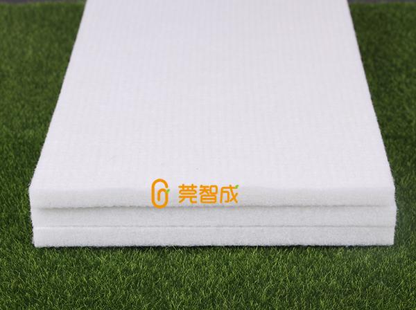 床垫硬质棉供应商