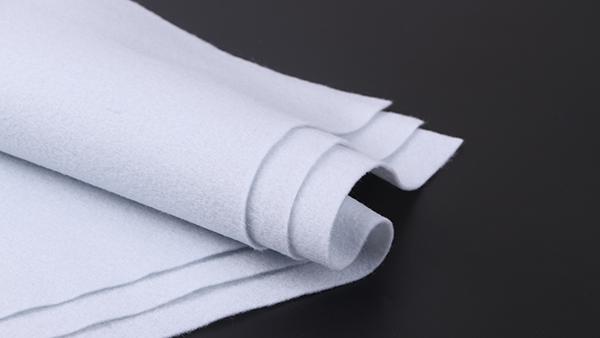 中国纺织科技成果展示盛会走进西樵