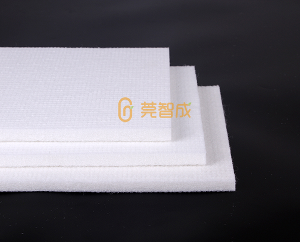 环保吸音棉3