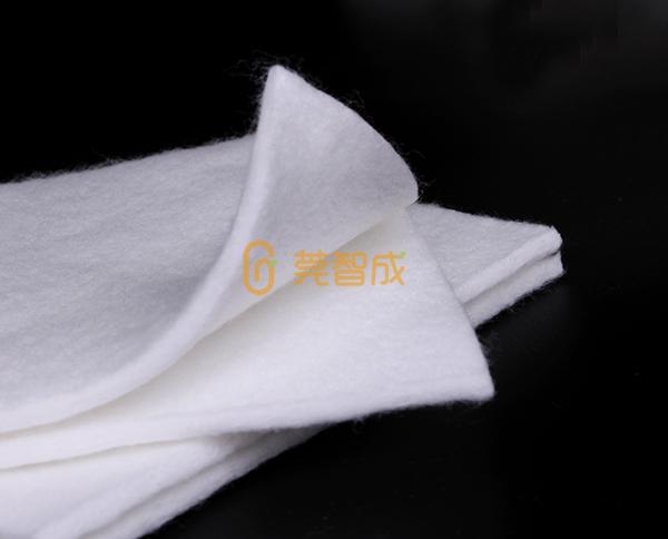 鲜花保湿棉2
