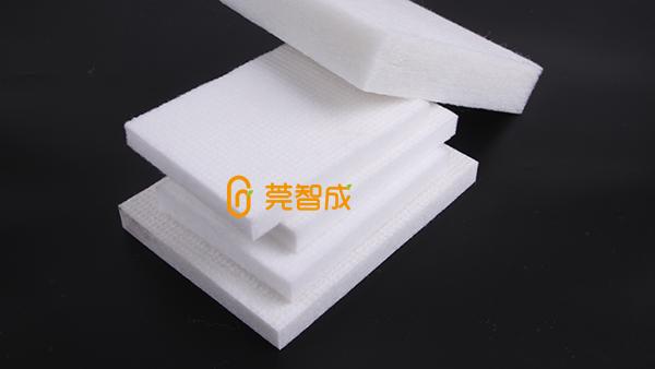 无机纤维-聚酯吸音棉真的有用吗?