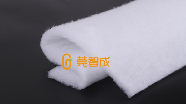 常见的吸水用品-吸水棉