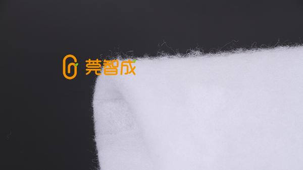 环保吸水材料-聚酯吸水棉