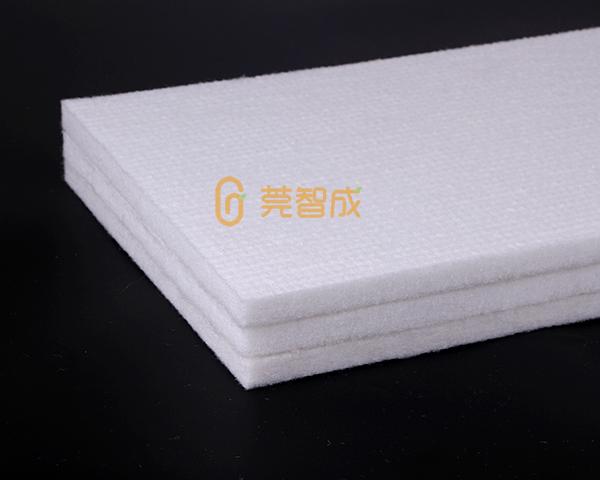 床垫硬质棉1