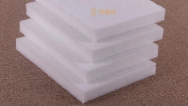 无胶棉生产厂家-生产线发展的意义是什么呢