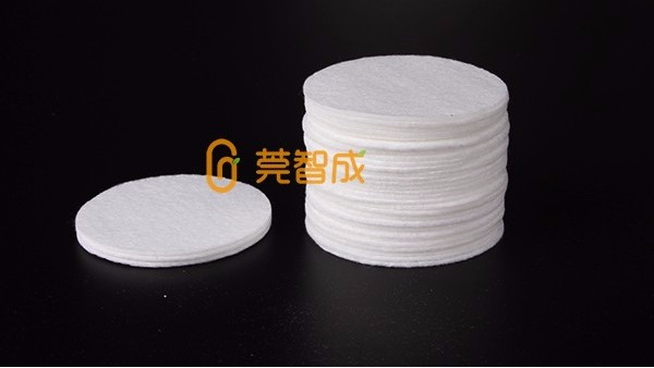 防尘口罩过滤棉-支持定制