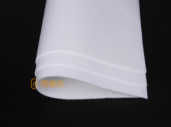 吸水纤维棉