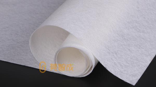 河南省纺织行业智能制造现场会召开