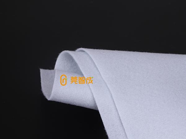 复合针刺棉