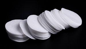 硅胶口罩针刺棉厂家