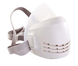 硅胶口罩针刺棉硅胶口罩