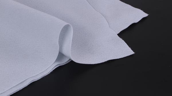 纺织问答:隔热棉与普通泡棉的区别