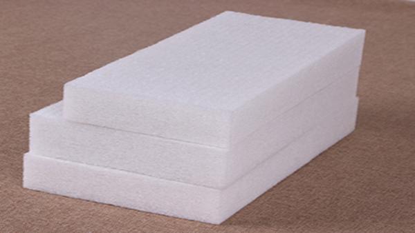 大量保温被使用聚酯纤维无胶棉-替代喷胶棉的产品