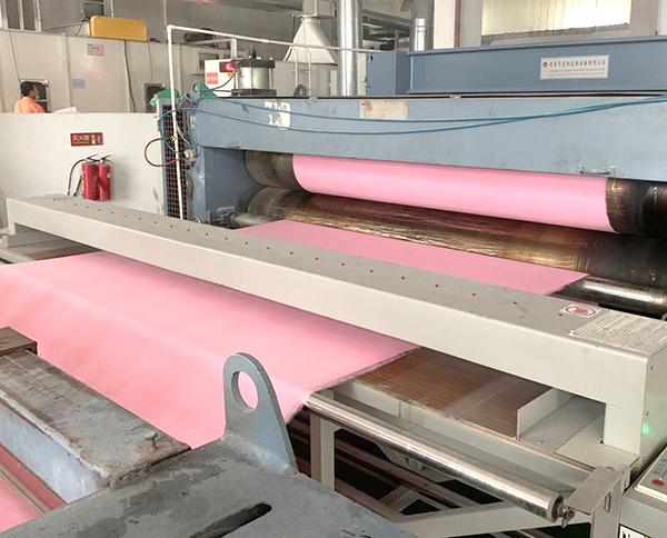 椰壳抹布批发厂家