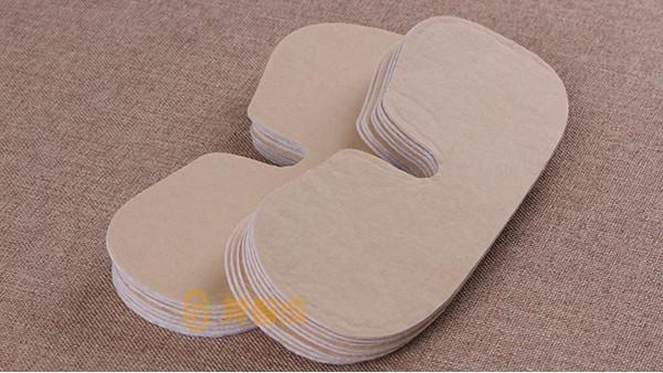 背胶针刺棉对胶层有什么要求?